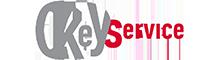 в Кишиневе — Изготовление ключей для Авто /+373/ 603-10-101 - Изготовление ключей, Ремонт замка зажигания и пульт-ключа, Открывание автомобиля, Восстановление ключей при утере